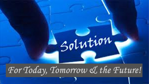 Tammy's Office Solutions can provide virtual business solutions customized to meet your needs.