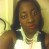 RMonique profile image