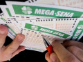 Odds and Prizes for Mega-Sena Lottery