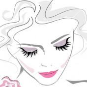 Elizabeth Sophia profile image