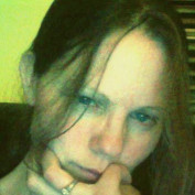 seanes71 profile image