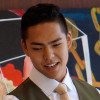 Hiromisaito profile image