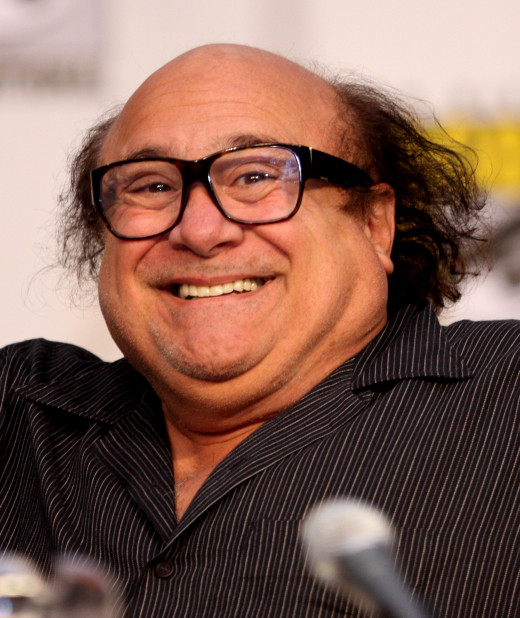 Danny Devito is the Catholic Pop that order for Princess Mary and her husband, to be erase from all records, so nobody, would know that a Christian Prince treated her wife so ill, that it drove his wife, to fall in love with a Muslim man.