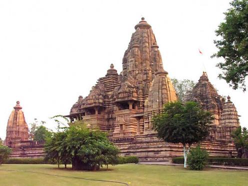 Matengeswara Temple