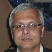 somduttprasad profile image