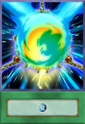 Yu-Gi-Oh: Top 6 Speed Spells