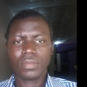 amaado profile image