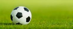 Understanding Soccer Rules