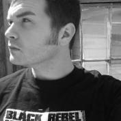 Roger D Almon profile image