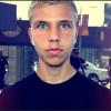 Joshua Nicholson profile image