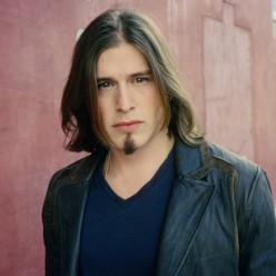 Jason Michael Carroll- Biography and Fun Facts