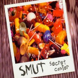 Smut - Secret Center: An Album Review 20 Years Too Late.