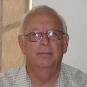 Butch Hannan profile image
