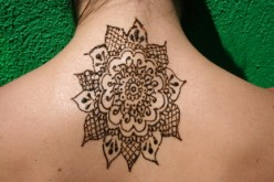 The Truth about Temporary Tattoos