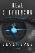 "Seveneves or, ""What the F**K Did I Just Read?"""