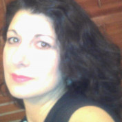 EW Stone profile image