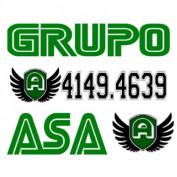 DDSERV-sp41494639 profile image