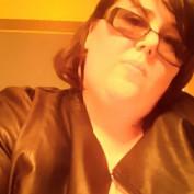 Christine Daniels profile image