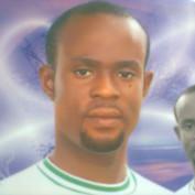 Ogba Edgar profile image