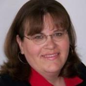 Angie R Boecker profile image