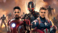 """Avengers: Age of Ultron"" Continues Marvel Dominance"