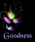 Goodness: Good Things You Can Do In A Day