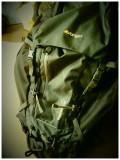 Vango Sherpa 70+10 Rucksack Review