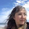 Demian Yumei profile image