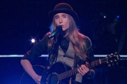 Sawyer Fredericks: From Farmer to Superstar