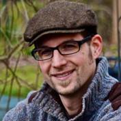 JamesDWitmer profile image
