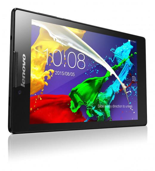 Lenovo Tab 2 A7-30 7-Inch Tablet