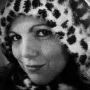 TheDragonBringer profile image