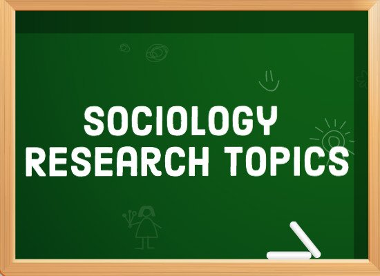 interesting history research paper topics