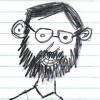Dan Vaughn profile image