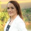 Heather Wells profile image