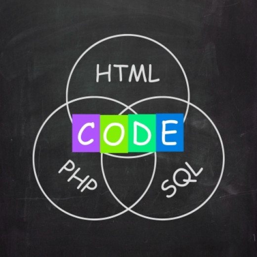 Turn your coding skills into financial freedom by building websites for small businesses.
