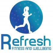 RefreshFitness profile image