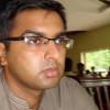 findplagiarism profile image