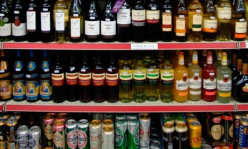 The Excuses We Use For Drinking Alcohol