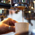 Excess Caffeine: Risks and Side Effects of Too Much Caffeine - Update