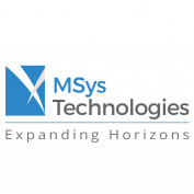 MSys Tech profile image