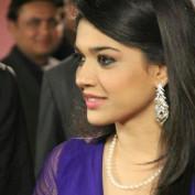 zainabrasool profile image