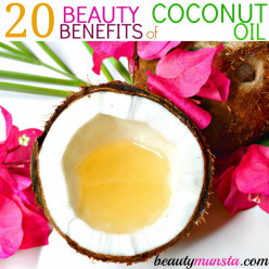 Coconut Oil for Acne | Does It Work?
