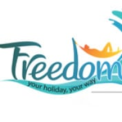 freedomtourism profile image
