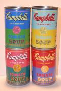 Campbell Soup Company: A Multibillion Dollar Enterprise