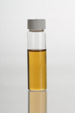 Oregano oil to get rid of vaginal itching