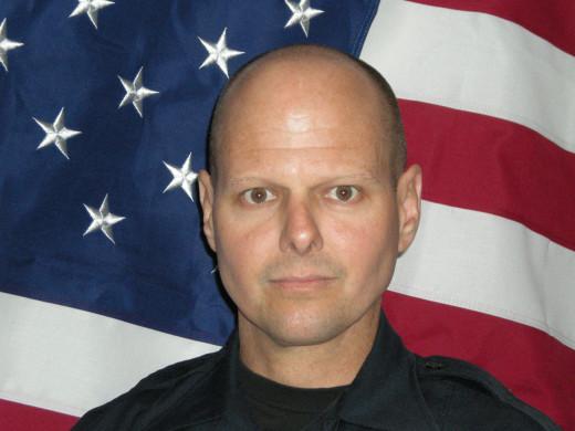 Det. Tom Gerdes, Nampa Police Crime Prevention Coordinator Phone: (208) 468-5617