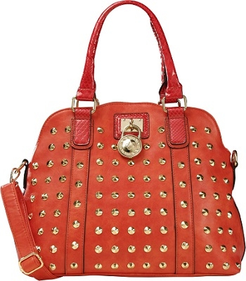 Arcadia-SA4328,adorable bag