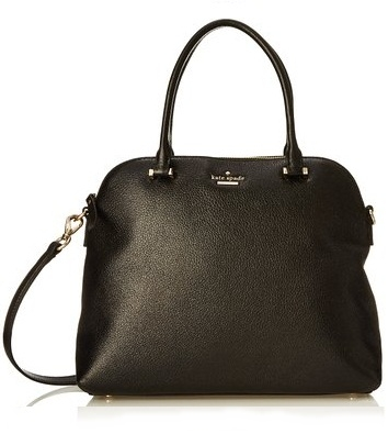 Kate Spade New York Emerson,comfortable handbag