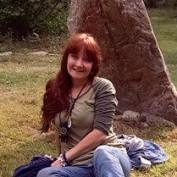 SM OBrien profile image